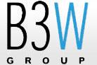 B3WGroup Blog Site