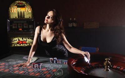 Online black jack gambling and Black jack betting