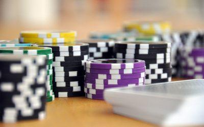 Yahoo bingo And Bingo cards